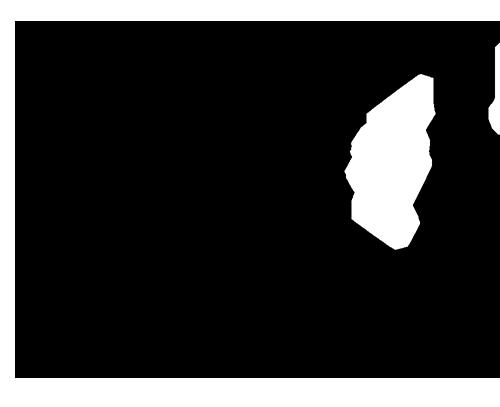 Icono editorial Céfiro
