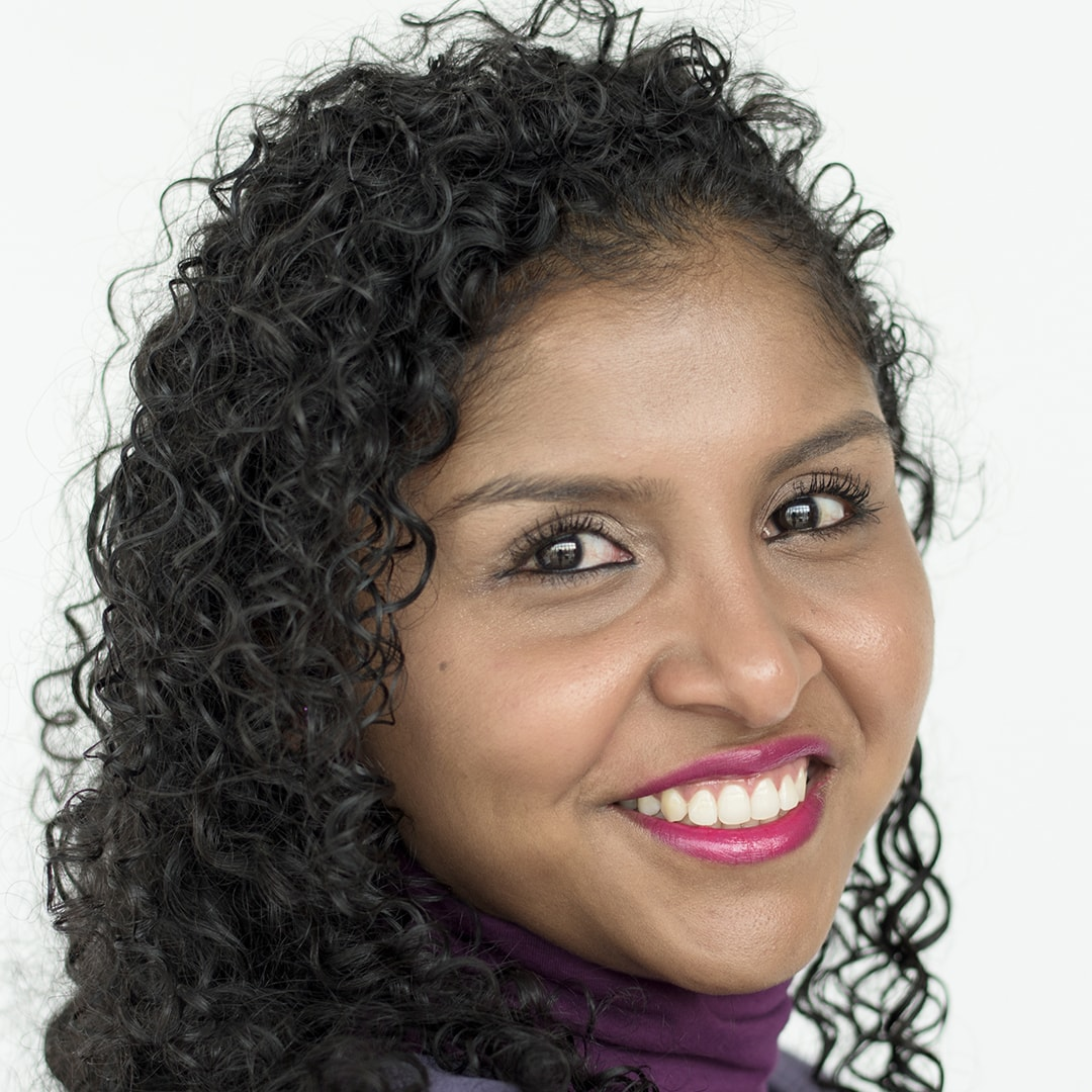 Elena Pozos