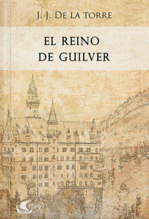 El reino de Guilver